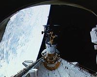 Bêtisier des journalistes au sujet de l'espace. - Page 2 Deploy10