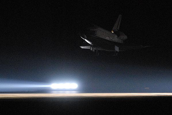 [STS-130] Endeavour : retour sur terre 3h20 GMT le 22/02/201 - Page 8 Dsc_0010