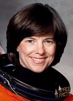 Dunbar Bonnie Jeanne Dunbar10