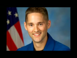 [STS-131 /ISS19A] Discovery fil dédié au lancement (05/04/2010) - Page 3 Dutton10
