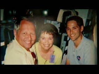 [STS-131 /ISS19A] Discovery fil dédié au lancement (05/04/2010) - Page 3 Dutton11