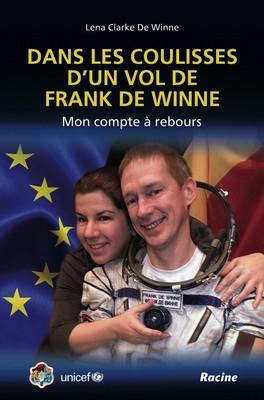 nouveau livre de franck de winne Fdwboo10