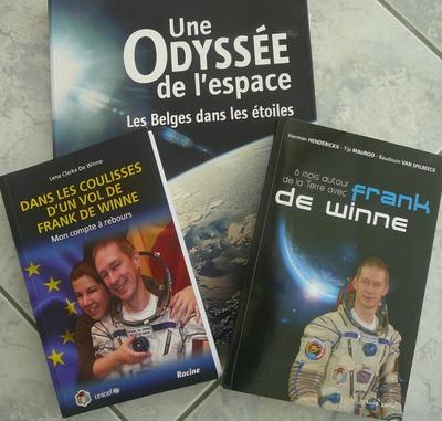 nouveau livre de franck de winne Fdwboo11