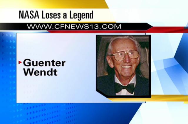 Mort de Guenther Wendt Guente10