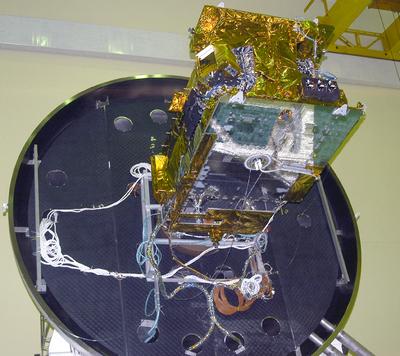Lancement Soyouz ST / Hylas 1 depuis le CSG (17/12/2010) Hylasc10