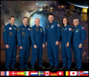 Expedition 25 Iss02511
