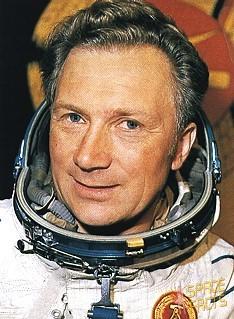 Sigmund Jähn (1937-2019) Jaehn_10