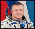ISS : Expédition 24 Jsc20129