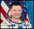 ISS : Expédition 24 Jsc20130