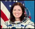 ISS : Expédition 24 Jsc20131