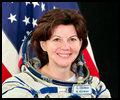 ISS : Expédition 24 Jsc20132
