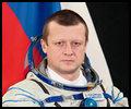 ISS : Expédition 24 Jsc20133