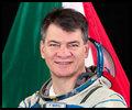 ISS : Expédition 24 Jsc20134