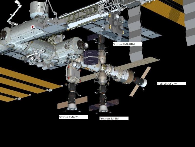 Les Nouvelles de l'espace - Page 9 Jsc20139