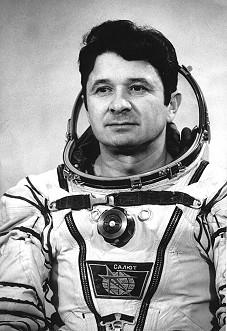 14 juin 2010 - Le cosmonaute Leonid Kizim décède à 68 ans Kizim10