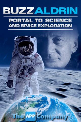 Buzz Aldrin App est maintenant disponible pour iPhone Mzl_mt10