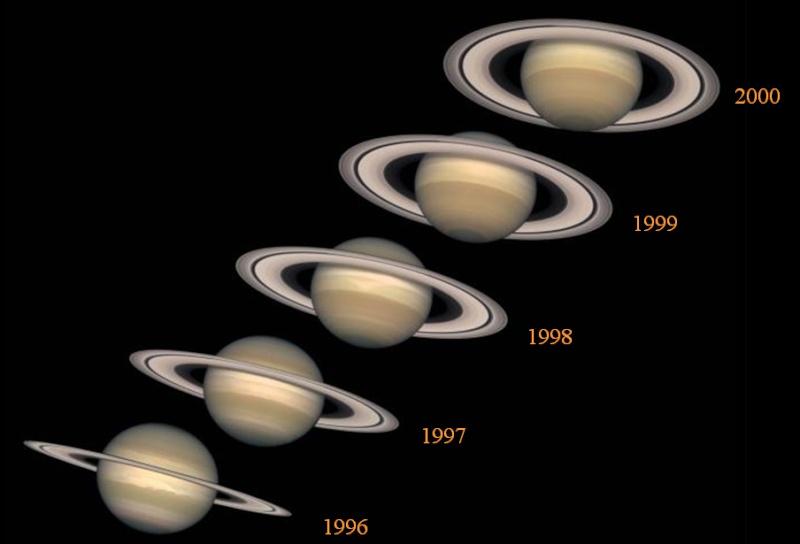 Cassini - Mission équinoxe (2008-2010) - Page 2 Ombres10