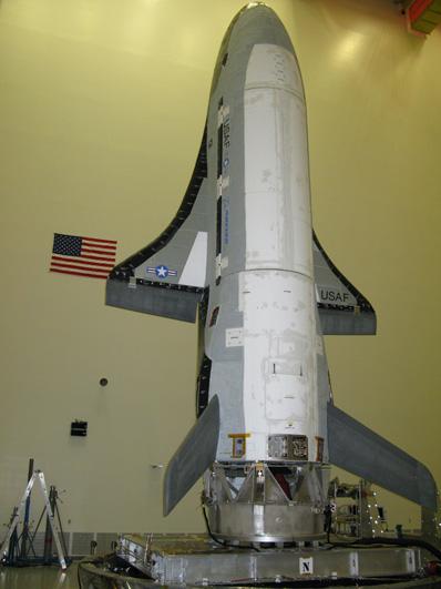 lancement Atlas V et retour sur terre X-37B (22/04/2010-03/12/2010) - Page 3 Otv110