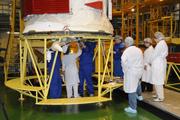 Lancement de Progress M-05M le 28 avril 2010 - Page 2 Photo_69
