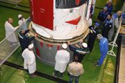 Lancement de Progress M-05M le 28 avril 2010 - Page 2 Photo_71
