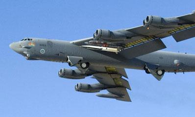 Un vol hypersonique pour le X-51 Waverider. Pix-4-10
