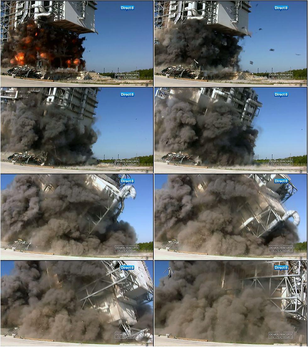 Direct8 - les démolisseurs de l'extrême Planch19