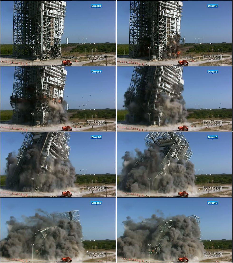 Direct8 - les démolisseurs de l'extrême Planch20