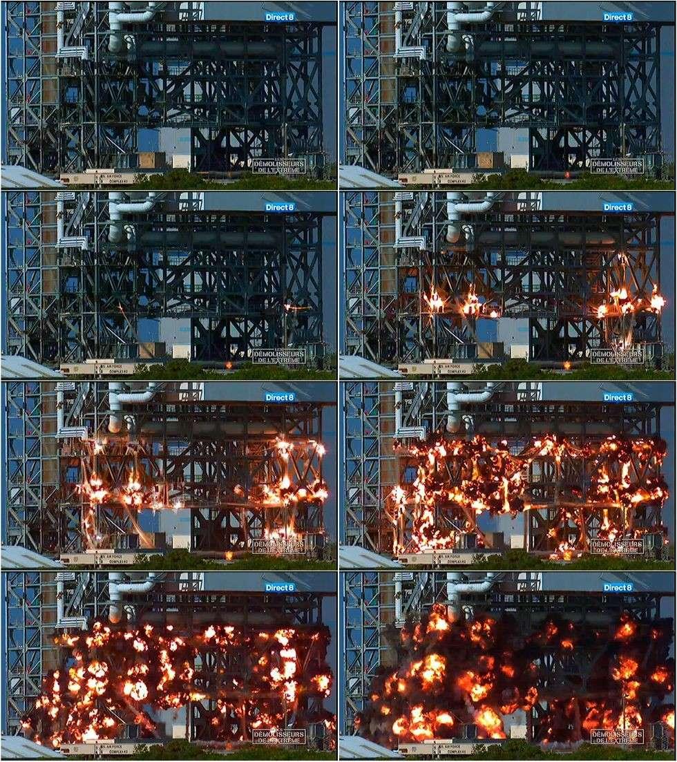 Direct8 - les démolisseurs de l'extrême Planch21