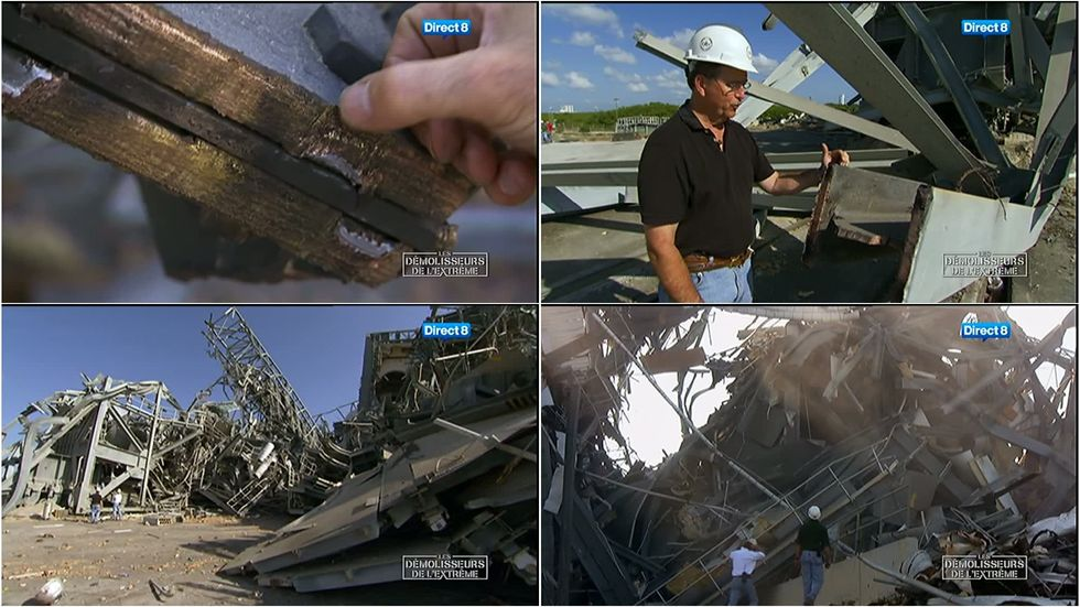 Direct8 - les démolisseurs de l'extrême Planch23