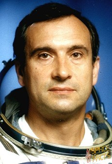 Valeri Polyakov, médecin spatial Polyak10