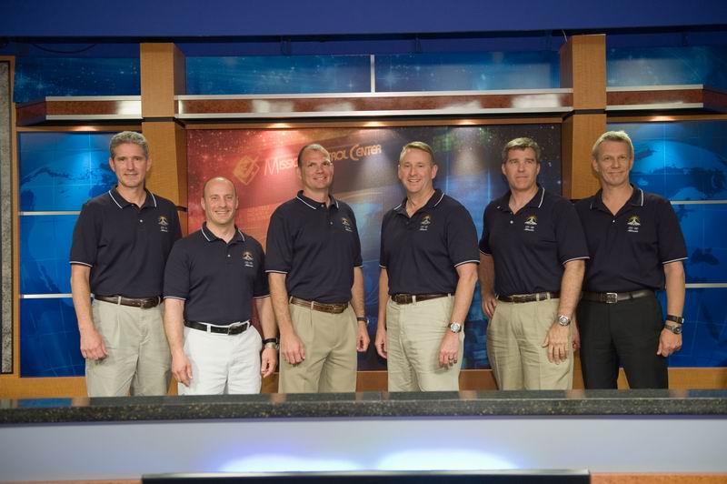 [STS-132] Atlantis : préparatifs (lancement prévu le 14/05/2010) - Page 9 Redim105
