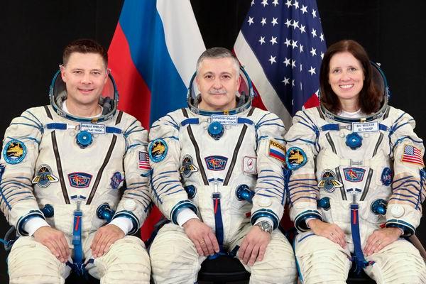 ISS : Expédition 24 Redim115