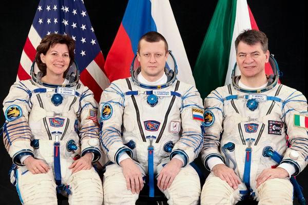ISS : Expédition 24 Redim118