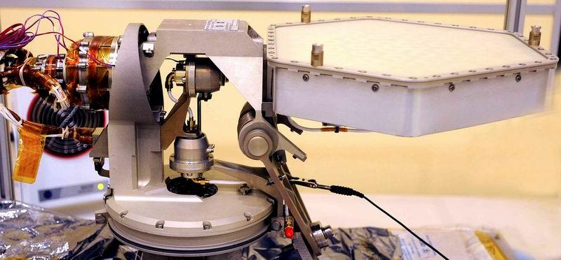 Curiosity / MSL (Mars Science Laboratory) - Page 7 Redim150