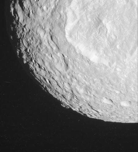 Cassini - Mission équinoxe (2008-2010) Redime40