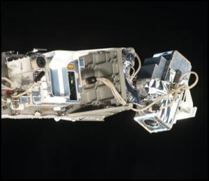 [STS-132] Atlantis : fil dédié à la mission - Page 6 S132e010