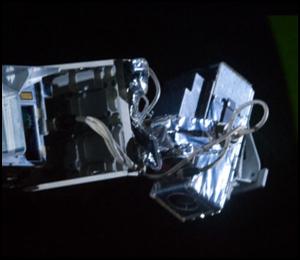 [STS-132] Atlantis : fil dédié à la mission - Page 6 S132e011