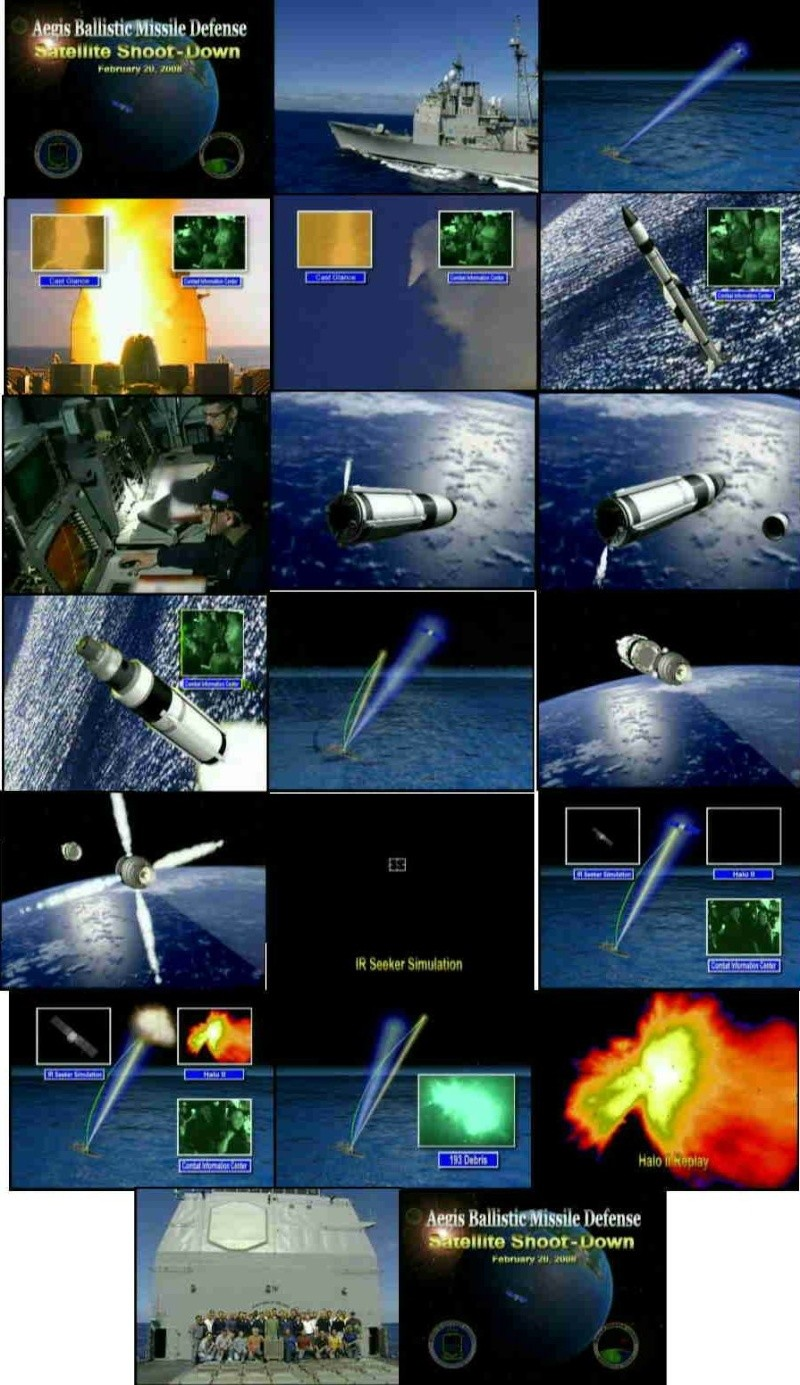 Destruction de NROL-21 par SM-3 - 21.2.2008 - Page 7 Se2bjp11