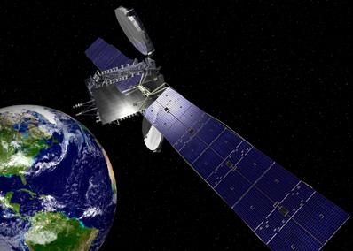 Lancement Proton-M Briz-M / SES-1 (24/04/2010) - Page 3 Ses110
