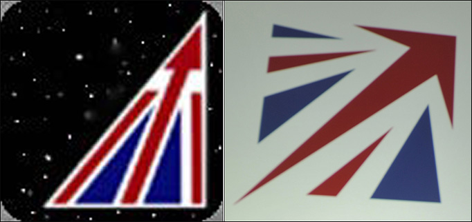 Création de l'agence spatiale britannique Snn25210