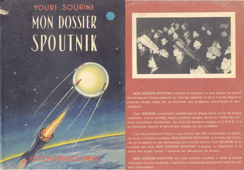 Tsiolkovski - Page 4 Sourin10