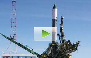 Lancement de Progress M-05M le 28 avril 2010 - Page 6 Soyuz-11