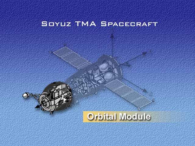[Expédition 23] Transfert de Soyouz TMA-17 de Zaria à Zvezda Soyuz-12