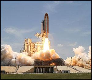 [STS-132] Atlantis : fil dédié au lancement. (14/05/2010 à 20h19) - Page 14 Sts13215