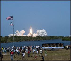 [STS-132] Atlantis : fil dédié au lancement. (14/05/2010 à 20h19) - Page 14 Sts13216