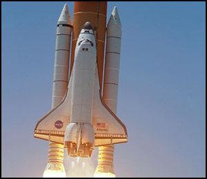 [STS-132] Atlantis : fil dédié au lancement. (14/05/2010 à 20h19) - Page 14 Sts13217