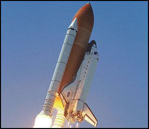 [STS-132] Atlantis : fil dédié au lancement. (14/05/2010 à 20h19) - Page 14 Sts13218