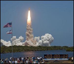 [STS-132] Atlantis : fil dédié au lancement. (14/05/2010 à 20h19) - Page 14 Sts13219