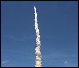 [STS-132] Atlantis : fil dédié au lancement. (14/05/2010 à 20h19) - Page 14 Sts13220