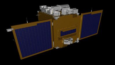 KSLV-1 (STSAT-2B) - 10.6.2010 [Echec] - Page 3 Stsat10